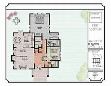 modern house floor plans philippines home floor plans modern designs southern contemporary plan