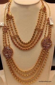12 traditional kerala wedding jewellery super bridal sets for kerala jewellery gold google