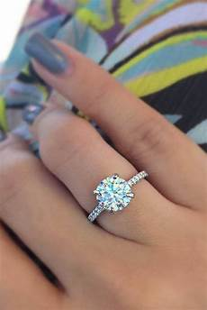 30 engagement rings timeless classic and not only