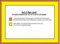 4 x 5 5 card template word do it yourself diy wedding invitations empire invites