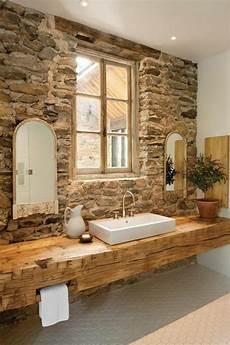 badezimmer landhaus style ausgefallene designideen f 252 r ein landhaus badezimmer archzine net