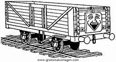 zuge 04 gratis malvorlage in transportmittel z 252 ge ausmalen