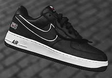 Nike Air 1 Nyc 2003 Retro At Kith