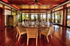 three spectacular thai villas spectacular villa andara in kamala karmatrendz