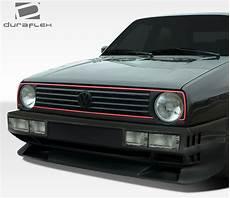 85 92 volkswagen golf 2dr r 1 overstock front wide