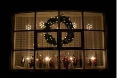 Decorations Lights Windows by Window Lights Doliquid