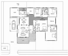 ghanaian house plans ghana house plans asafoatse house plan