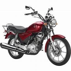 Yamaha Ybr 125 Custom Guide D Achat Moto 125