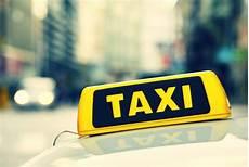 taxikosten in deutschland hrs holidays journal