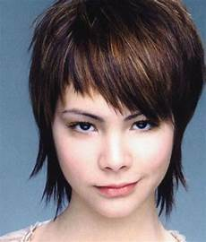 short hairstyle gallery celebrity hairstyle trends 2011 womens short trendy hairstyle pictures gallery