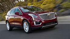 cadillac xt5 awd 2018 luxury platinum interior and feature