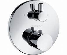 hansgrohe ecostat s thermostat 15721000 ab 353 00