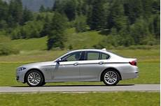 bmw f10 5series bmw 5 series f10 2010 on review problems specs