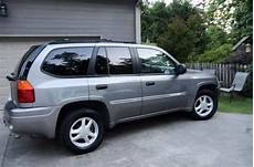 car owners manuals for sale 2007 gmc envoy parking system sell used 2007 gmc envoy sle sport utility 4 door 4 2l in birmingham alabama united states