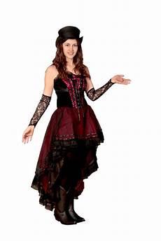 tenue western femme robes western robe western katy bordeaux