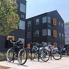 Apartment Realtor Okc by Page Woodson Real Estate Oklahoma City Oklahoma