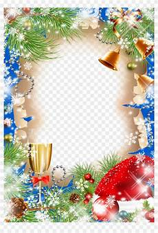 merry christmas photo frame download download christmas photo frame happy holidays merry christmas frame transparent clipart png