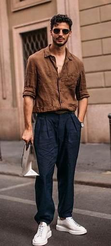 men s casual fashion trends 2020 men s fashion 2020