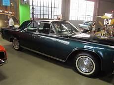 The Matrix Car file matrix car jpg wikimedia commons