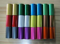 advanced anodising ltd anodising colours