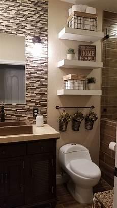 Ideas For Guest Bathroom Guest Bathroom Decor Bathroom Decor Apartment Farmhouse