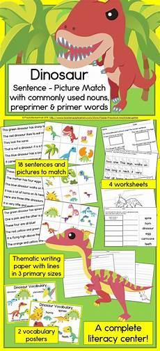dinosaur grammar worksheets 15313 the world s catalog of ideas