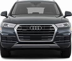 Audi Okc audi oklahoma city new audi dealership in oklahoma city ok