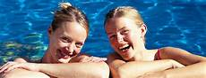 Malvorlagen Urlaub Strand Englisch Sprachreisen Malta 2 Wochen Englisch Am Meer 569