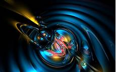 Abstract Wallpaper Computer by Abstract Computer Backgrounds 183 Wallpapertag
