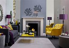 guest post robinson on 5 ways to bring colour into