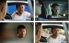 How Furious 7 Brought The Late Paul Walker Back To