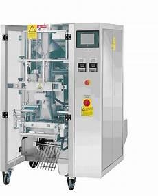 china vertical form fill seal machine hs 420 china