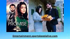 yemin the promise season 2 in hindi yemin the promise season 2 new episodes realease date entertainment