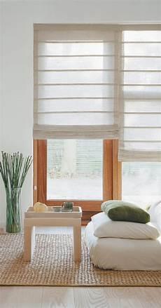 gardinen ohne stange gardinen ohne bohren und kleben haus design ideen