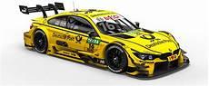 dtm 2017 wiki image 2017 menu bmw jpg real racing 3 wiki fandom