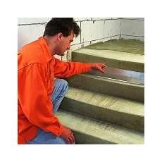 alte betontreppe sanieren betontreppe sanieren so geht das schritt f 252 r schritt