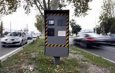 Radar Automobile Qui Ont Le Plus Flash 233