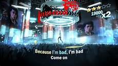 michael jackson the experience xbox 360 torrents juegos