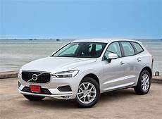 volvo xc60 d4 momentum 2018 review