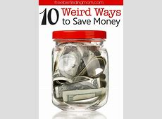 best budget to save money