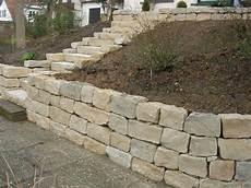 gartengestaltung mit bruchsteinen zeigt ihr mir eure trockenmauern seite 2