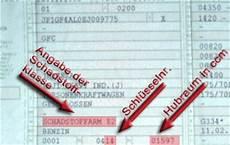 Kfz Steuerrechner Versichern Auto De