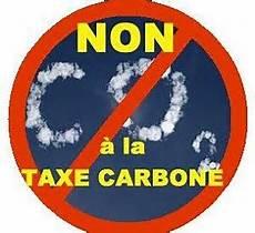 taxe carbone particulier la taxe carbone a bon dos 192 d 233 couvrir