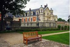 Visite De Conflans Sainte Honorine Un Fran 231 Ais En Angleterre