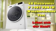 lg electronics f 14u2 vdn1h waschmaschine test lohnt