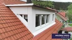 enkelparadies unterm dach gro 223 z 252 gige dachgaube und