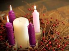 advent wreath week 3 motion worship worshiphouse media