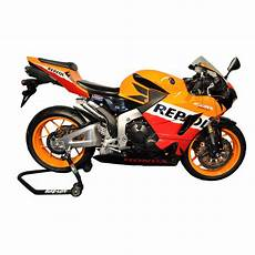 honda cbr 600 rr jw superbikes