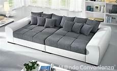 divani letto offerta divano divano 4 posti divani mondo convenienza