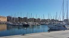 port vell barcelona port vell in barcelona free stock images